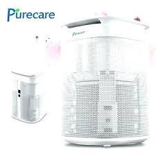 purifier l air d une chambre purifier l air d une chambre radcor pro
