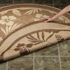 Large Outdoor Rugs Outdoor Awesome Lowes Carpet Reviews 2017 Lowes Indoor Outdoor