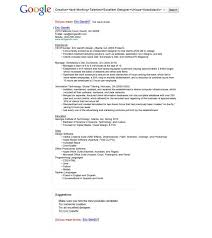best written resumes ever 7 best cv sui social o in ecommerce images on pinterest social