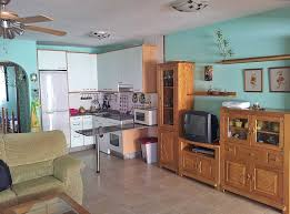 One Bedroom Apartments Tampa Fl by Apartments Under 700 Orlando In Fort Lauderdale One Bedroom Luxury