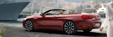 2015 bmw 650i convertible 2015 bmw 6 series convertible reviews msrp ratings with