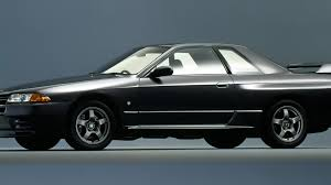 nissan skyline png why buy a nissan sentra when this awesome skyline gt r is way cheaper