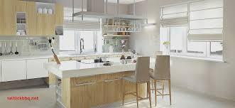 meuble cuisine largeur 30 cm ikea élégant meuble cuisine largeur 30 cm ikea pour idees de deco de