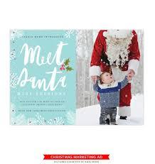 christmas marketing board holiday sessions u2013 birdesign