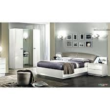 Italian Modern Bedroom Furniture Bedroom Set Made In Italy Modern Bedroom Furniture Sets Made In