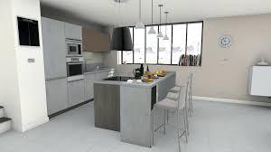 cuisine 3d castorama cuisine en 3d douceur givrace creer sa cuisine en 3d castorama top
