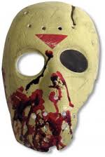 Jason Mask Friday The 13th Buy Jason Voorhees Masks U0026 Costumes Online