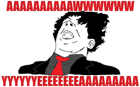 Aww Yeah Meme - billie joe aww yeah meme by nakedsnakebb on deviantart