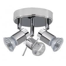 Ceiling Spot Light Fittings Buy Bathroom Ip44 Ceiling Spotlights Surface Mounted Spots Bathrooms