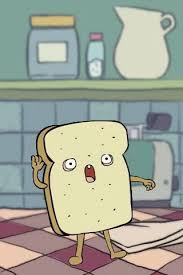 Talking Toaster Talking Toast Free Android Apps On Google Play