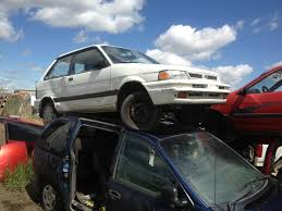 subaru justy lifted my rally car with snorkel soon to be turbo original subaru