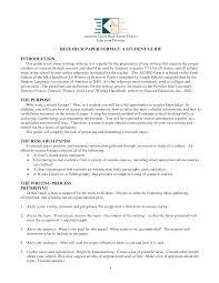 apa format directions research paper sle exle apa format ou pngdown