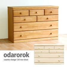well turned making cabinet drawers ideas u2013 dayzerothemovie com