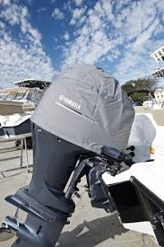 100 150hp 4 cylinder outboard manual download evinrude