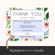 kinkos business cards template printable business thank you cards template olive charm gumption printable business thank you cards template olive