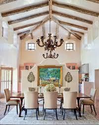 dining room interior design best celebrity dining rooms
