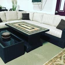 Home Decor Stores In Naples Florida Inside Out Furniture Warehouse Naples Florida Furniture Store