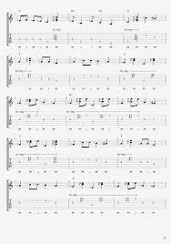 wedding dress chords piano wedding dress guitar tab scottish tune sheetmusic midi mp3 guitar