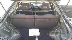 cars for sale integra type r u0027s oct nov 2014 honda tech