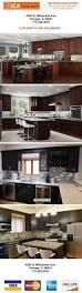100 kitchen cabinets milwaukee best kitchen pic photo