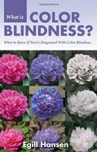 Human Color Blindness Color Blindness Tests And Facts