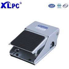 foot pedal valve foot pedal valve suppliers and manufacturers at foot pedal valve foot pedal valve suppliers and manufacturers at alibaba com