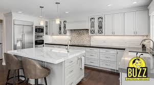 kitchen cabinet lighting images buzz electrical 5 reasons to cabinet lighting