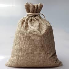 small burlap bags aliexpress buy 10pcs lot 12x17cm small jute burlap bag jute