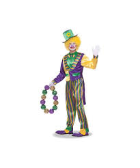 mardi gras costumes men clown mardi gras costume men clown costumes