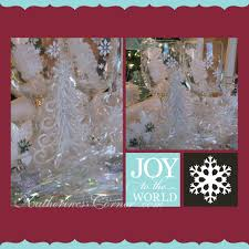 dollar tree christmas decorations easy and stress free christmas