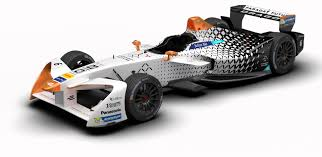 exclusive future car rendering 2016 faraday future out of formula e as dragon racing partnership ends
