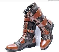 s boots calf size mid calf boots picture more detailed picture about s mid