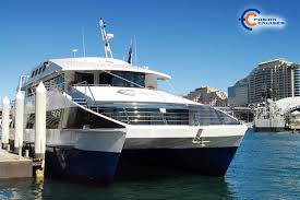 sydney harbor cruises scoopon sydney harbour cruise with delicious 3 course lunch