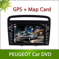 peugeot cars 408 peugeot 408 car audio peugeot 408 car audio suppliers and