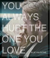 Lights And Camera Lyrics Blue Valentine Lights Camera Action Pinterest Movie