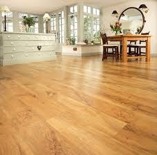 Laminate Flooring Barnsley Gallery U0026 Tour The Carpet Barn Online Quality Flooring