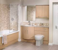 bathrooms design luxury small bathroom with white decorating