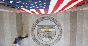 Arizona Motor Vehicle Bill Of Sale by Arizona Budget Live Updates Senate Passes University Bonding Bill