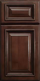 kitchen interior furniture kitchen cabinet design signature dark