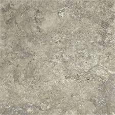 52 best floors rugs i like images on vinyl sheets