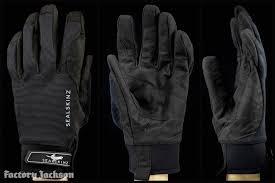 mtb waterproof best mtb winter gloves group test factory jackson factory jackson
