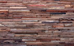 rustic wood paneling styles new lighting modern rustic wood