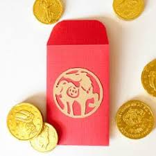 new year gold coins diy envelopes for new year envelopes coins and