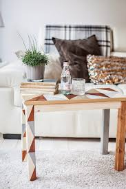 Ikea Small Table by Nornas Ikea Hack Act One Small House Diy Pinterest Ikea