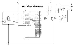 commercial vehicles relays vs solenoids contactors a comparison