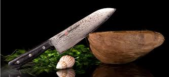 which kitchen knives which kitchen knives are better rowland98