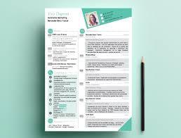Sample Nursing Curriculum Vitae Templates Marketing Assistant Resume Template Upcvup