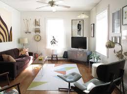ideas splendid living room tv setup ideas tv living rooms tv