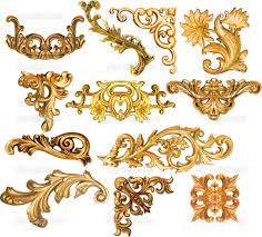 baroque search cartouche heraldry