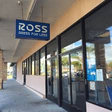 ross dress for less 31 photos 46 reviews department stores
